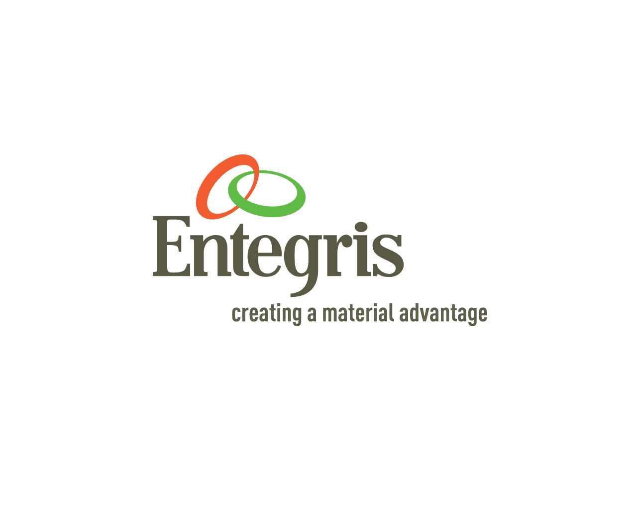 Entegris Expands CMP Filtration Technology Solutions and Research, Analytical and Manufacturing Capabilities in Taiwan
