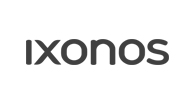 IXONOS SETS UP A SUBSIDIARY IN CANADA