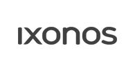 IXONOS PLC'S STOCK SYMBOL AND TRADING CODE TO CHANGE IN NASDAQ HELSINKI LTD