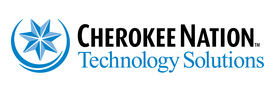 Cherokee Nation Technology Solutions recognized as a Top 8(a) company
