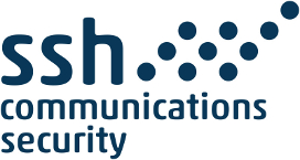 Date for the Annual General Meeting of SSH Communications Security changes