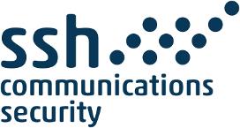 Update on SSH patent licensing program
