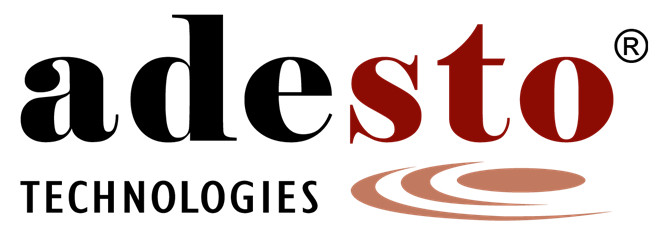 Adesto Technologies Corporation Prices Initial Public Offering