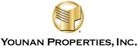 Younan Properties logo