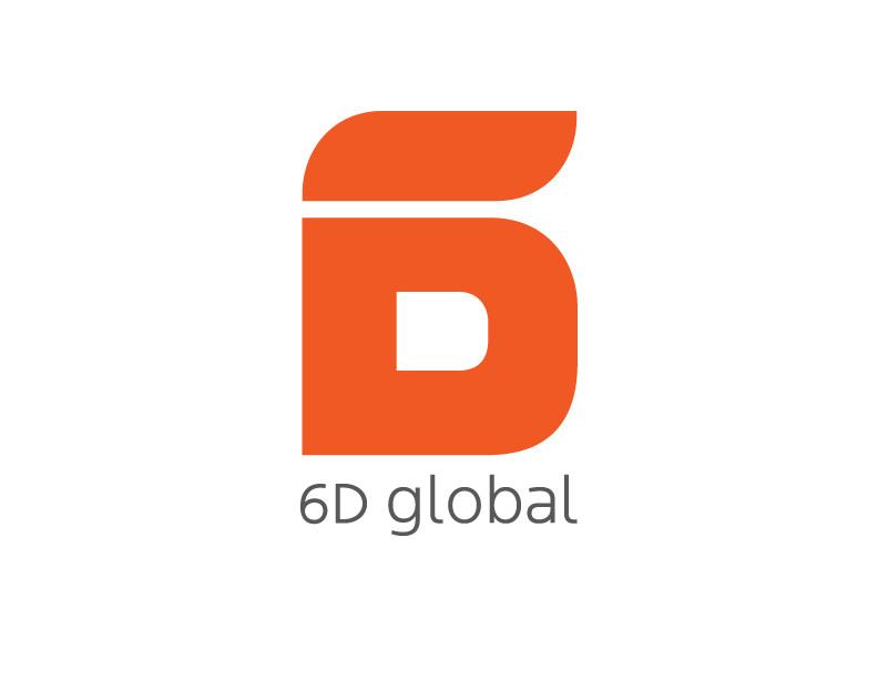 6D Global Technologies, Inc. Announces Quarterly Financial Results