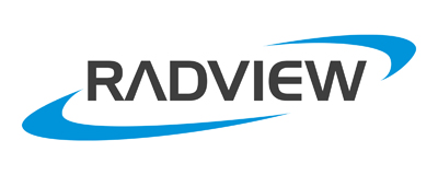 RadView Software Ltd. Announces 2015 Annual General Meeting