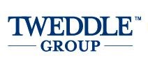 Tweddle Group Logo