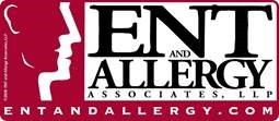 ENT and Allergy logo