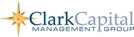 Clark Capital Mgmt Group logo