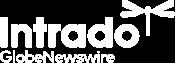 Xebec annonce un appel public à l'épargne par voie de prise ferme d'actions ordinaires d'une valeur de 21 millions de dollars et la vente simultanée d'un bloc d'actions
