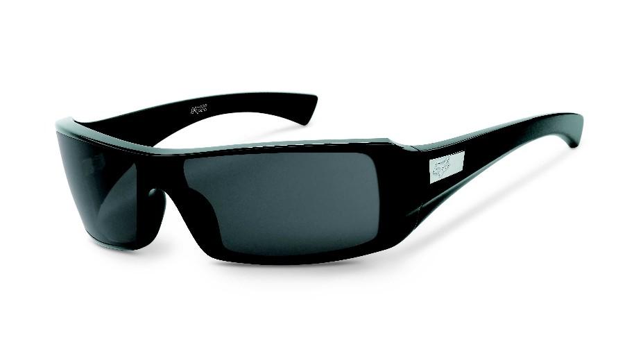 fox oakley sunglasses  fox oakley