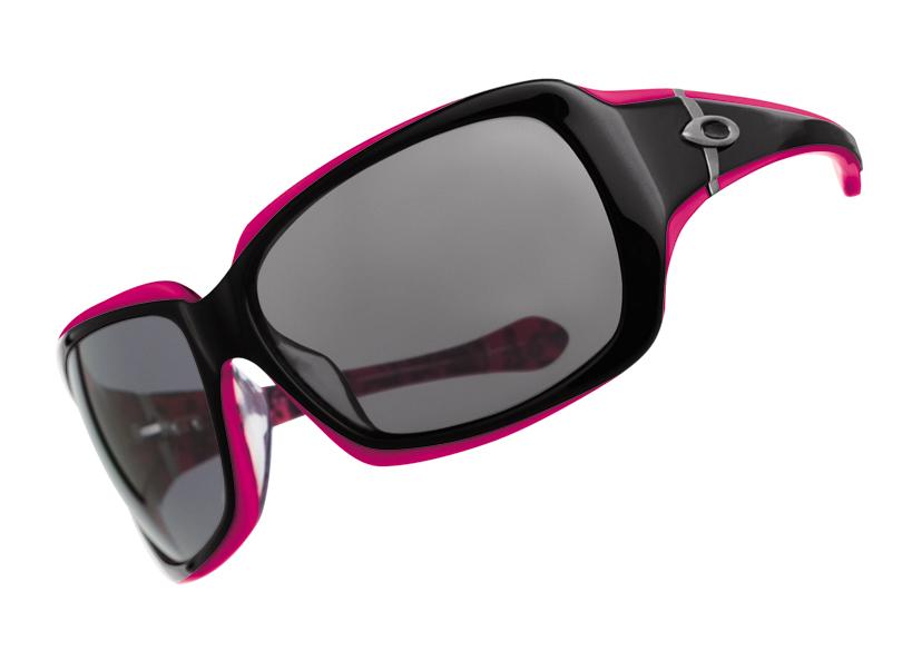 oakley womens script sunglasses  oakley script sunglasses