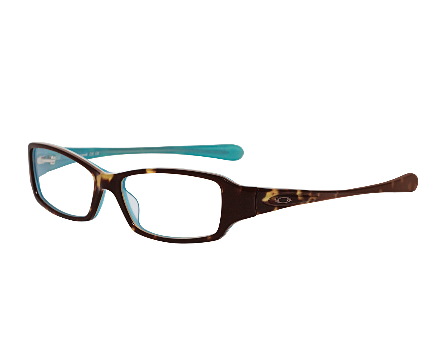 972dc70010 Oakley Womens Prescription Eyewear « Heritage Malta