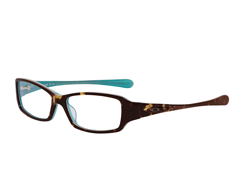e208a5ec4585 Oakley Prescription Glasses Sizes