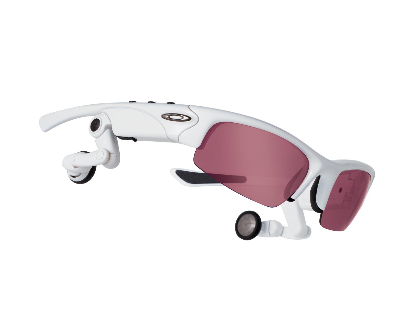 d39acc0f52 Oakley Rokr Sunglasses « One More Soul