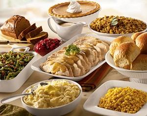 Bob Evans Christmas Dinner 2021 Photo Release Bob Evans Restaurant Brings Back The