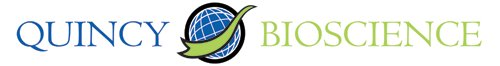Quincy Bioscience Logo
