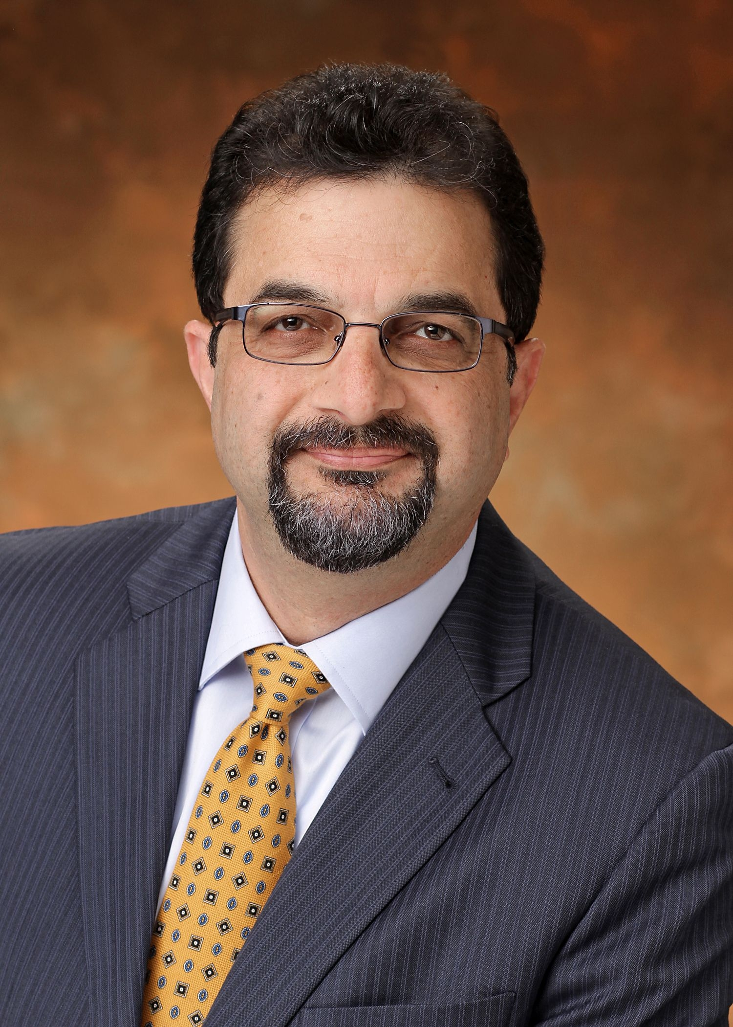 First Niagara Named Inder Koul as Chief Information Officer