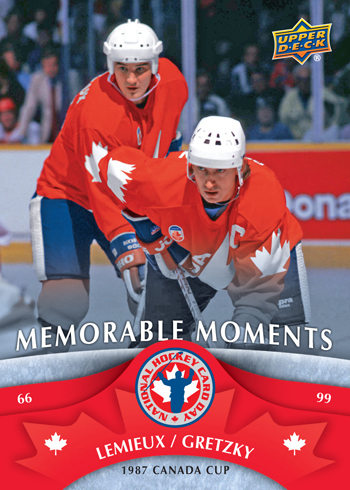 2013-National-Hockey-Card-Day-Canada-Memorable-Moments-Gretzky-Lemieux