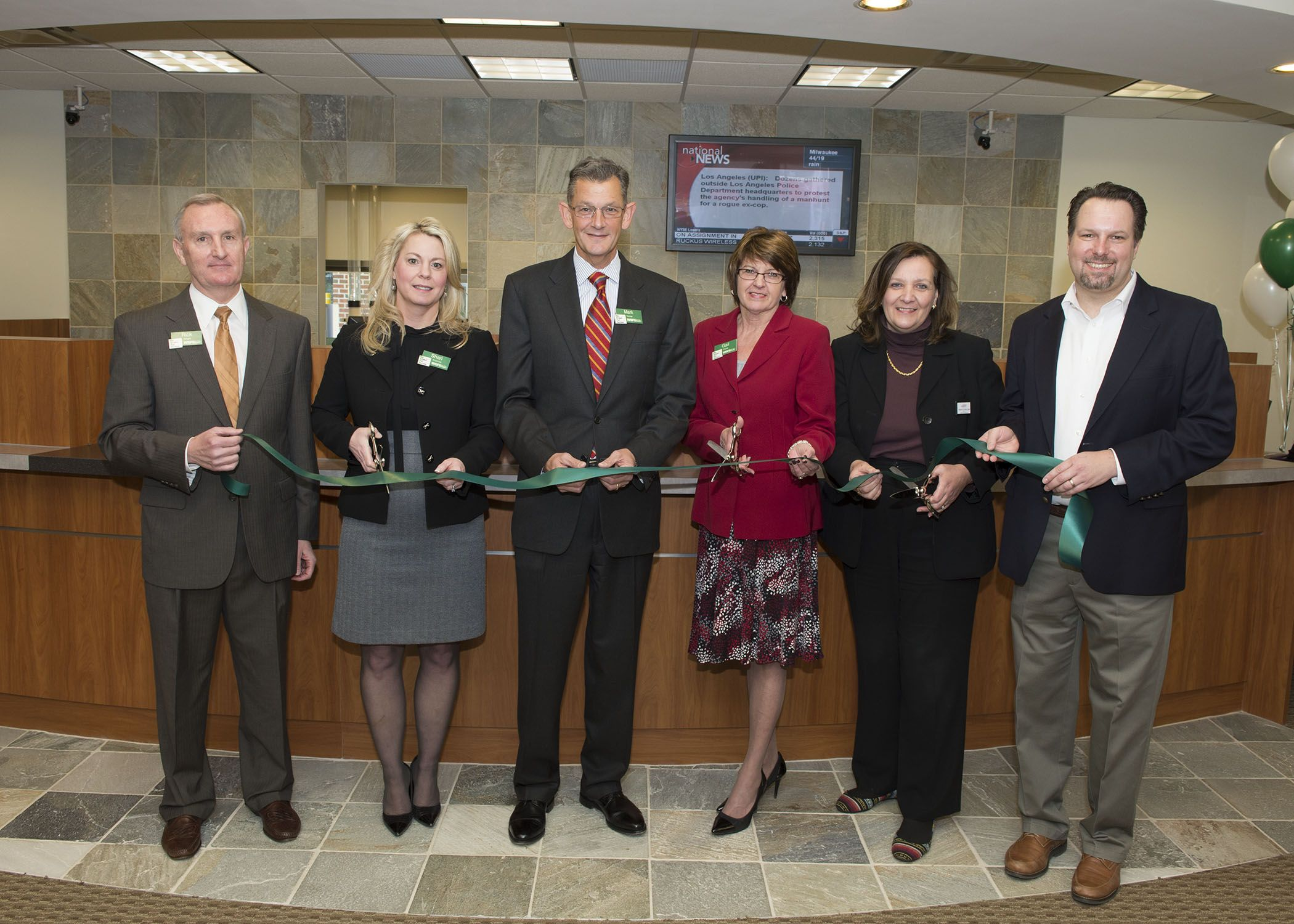 WSFS Relocates Kennett Square Banking Office