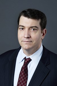 AlixPartners' John Dischner Named to Turnaround & Workout's
