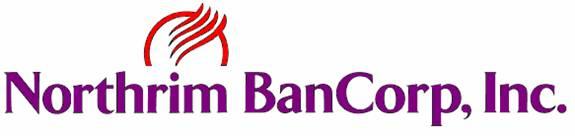 Northrim BanCorp, Inc. Logo