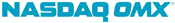 The NASDAQ OMX Group, Inc.