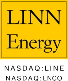 LINN Energy, LLC Logo