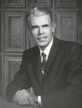 Edward E. Francisco, Jr.