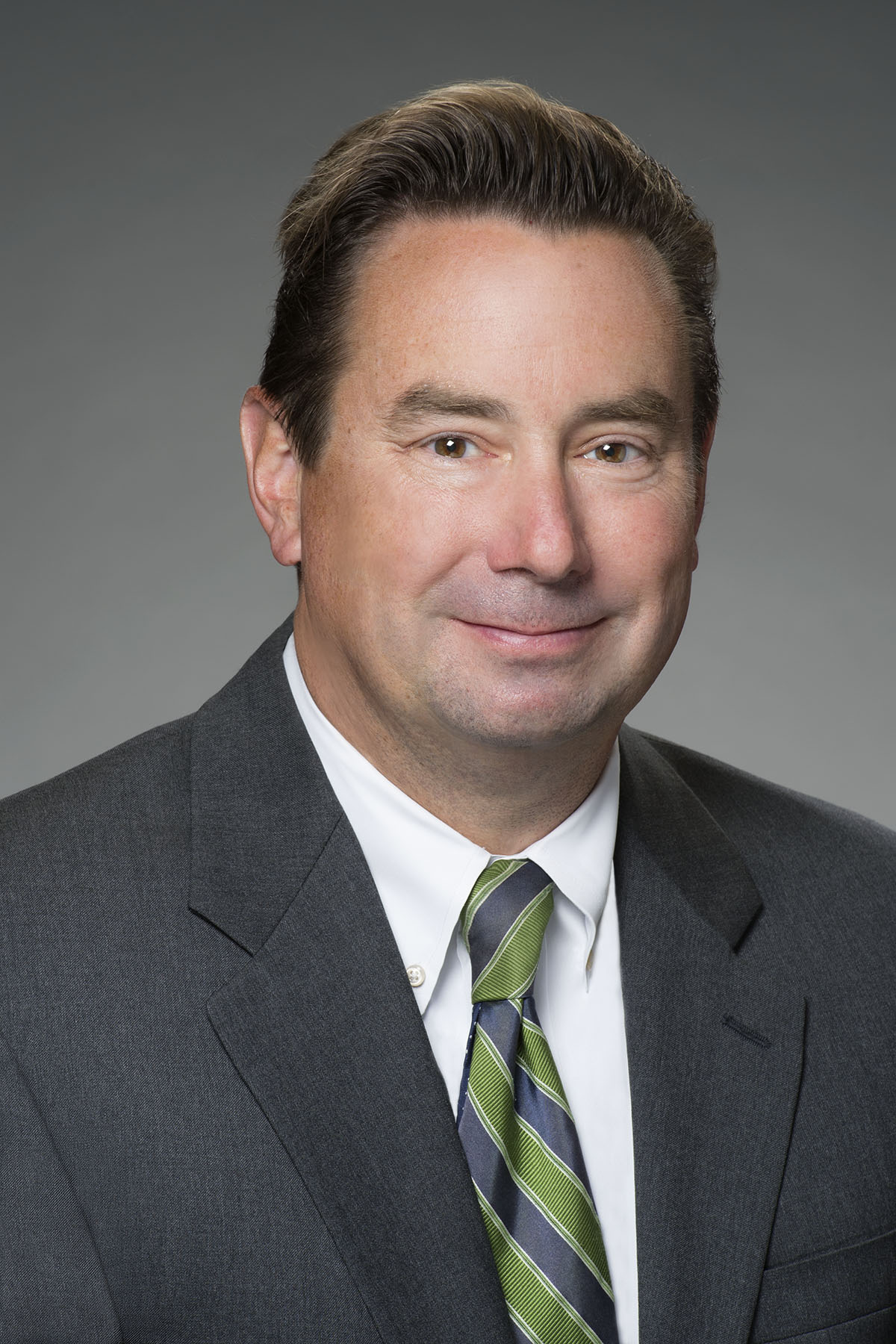 WSFS NAMES DAVID L GORNY AS SVP COMMERCIAL RELATIONSHIP MANAGER