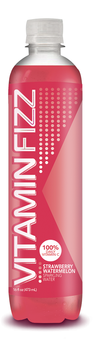 VitaminFIZZ