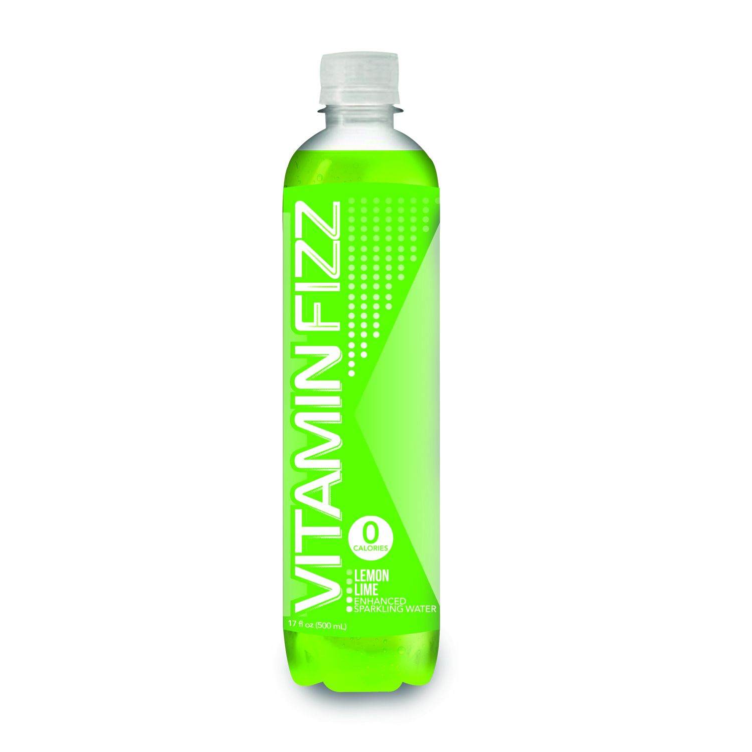 VitaminFIZZ Lemon-Lime