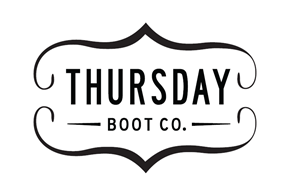 Thursday Boot co. Unveils Men's Footwear Collection ...