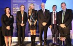 World Tourism Award- Photo 1