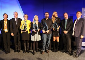 World Tourism Award- Photo 2