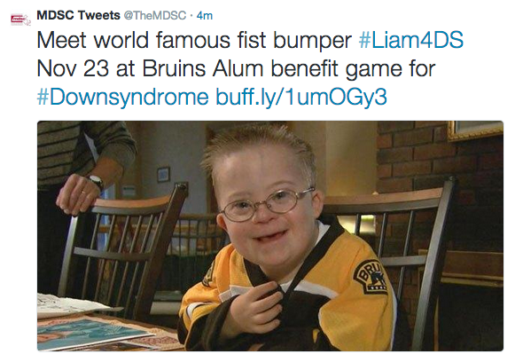 boy-with-down-syndrome-leukemia-liam-fitzgerald-fist-bumps-boston-bruins-4