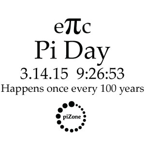 NATIONALPIDAY.ORG'S WAYS TO CELEBRATE EPIC PI DAY ON 3.14