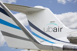 Ubair launches new app for instant jet booking