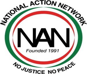 tv one partners with national action network nan and reverend al sharpton to premiere first ever television airing of the triumph awards globenewswire