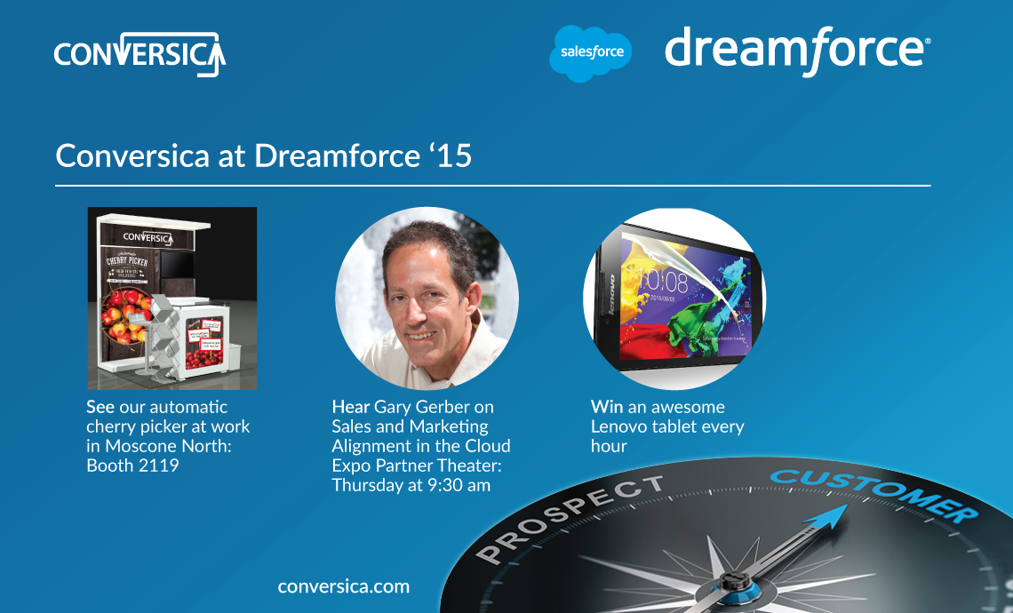 Conversica-at-Dreamforce-2015-social-share-image