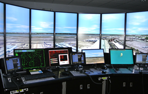 Adacel to Supply ATC Training Systems to St Maarten