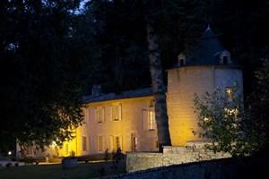 Restaurant L Oratorien Saint Maixent