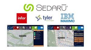 Sedaru Deploys Revolutionary Smart Connect(C) Technology, to