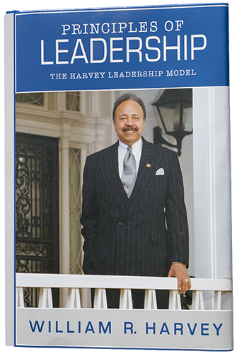 harvey led book1(2)