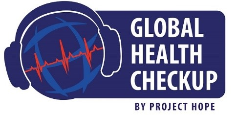 Global Health Checkup