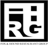 Fox & Hound Restaurant Group