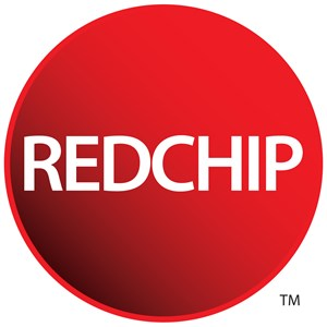 Dave Gentry, President and CEO of RedChip Companies, Inc