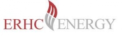 ERHC Energy Inc. Logo