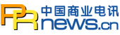 China PRnews Limited Company Logo