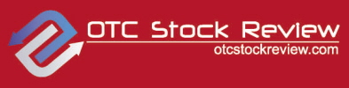 OTC Stock Review